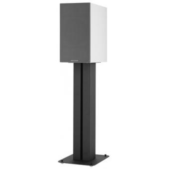 Boxa Hi-Fi Bowers & Wilkins 685 S2 #5