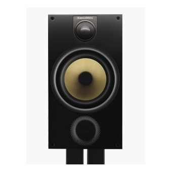 Boxa Hi-Fi Bowers & Wilkins 685 S2