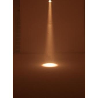 EUROLITE LED TMH-16 Moving Head Zoom Wash #7