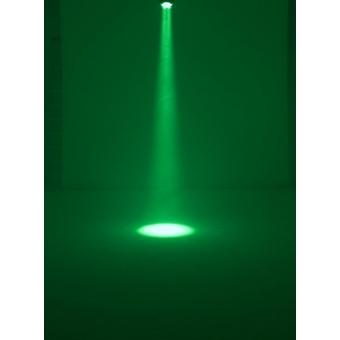 EUROLITE LED TMH-16 Moving Head Zoom Wash #9
