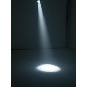 EUROLITE LED TMH-16 Moving Head Zoom Wash #11