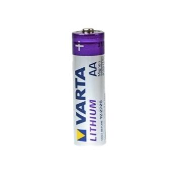 Baterie VARTA Lithium AA