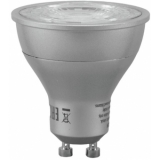GE LED GU-10 Dimmable 3.5W 827