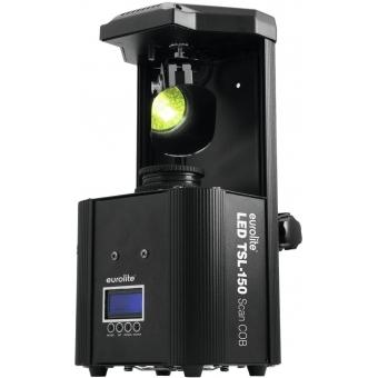 EUROLITE LED TSL-150 Scan COB #2