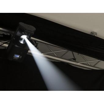 EUROLITE LED TSL-150 Scan COB #4