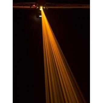 EUROLITE LED TSL-150 Scan COB #5