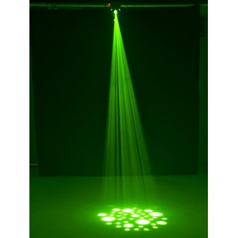 EUROLITE LED TSL-150 Scan COB #7