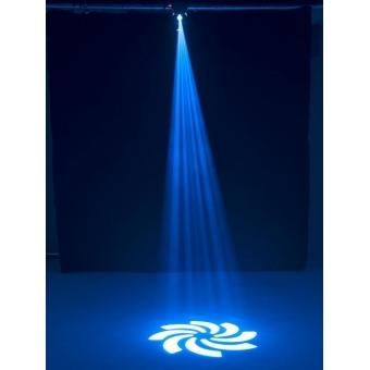 EUROLITE LED TSL-150 Scan COB #8