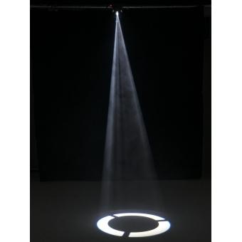 EUROLITE LED TSL-150 Scan COB #10