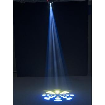 EUROLITE LED TSL-150 Scan COB #11