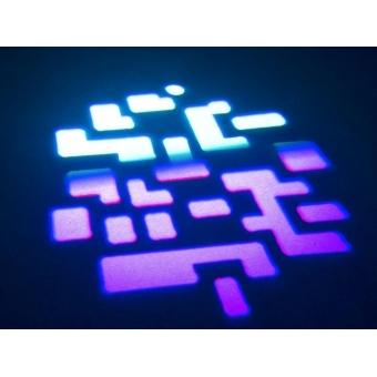 EUROLITE LED TSL-150 Scan COB #13