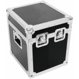 ROADINGER Universal Transport Case 40x40cm