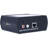 APG10 - Apm Gateway
