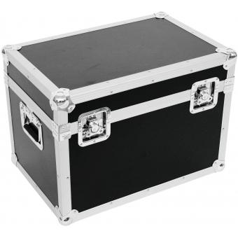 ROADINGER Universal Transport Case 60x40cm #3