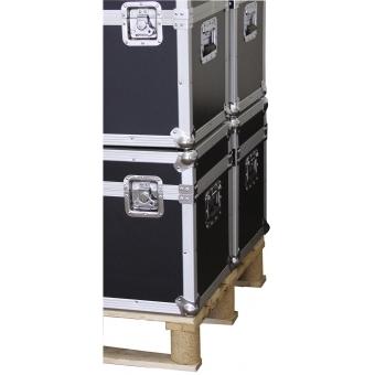 ROADINGER Universal Transport Case 60x40cm #5