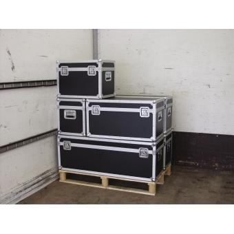 ROADINGER Universal Transport Case 60x40cm #12