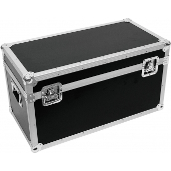 ROADINGER Universal Transport Case 80x40cm #3