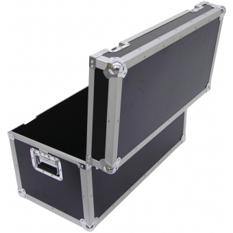 ROADINGER Universal Transport Case 80x40cm #4