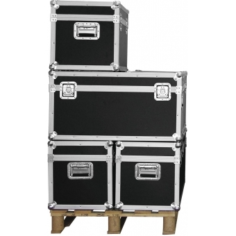 ROADINGER Universal Transport Case 80x40cm #9