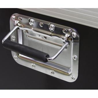 ROADINGER Universal Transport Case 80x60cm #6