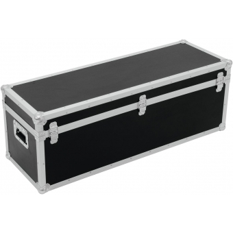 ROADINGER Universal Transport Case 120x40cm #3