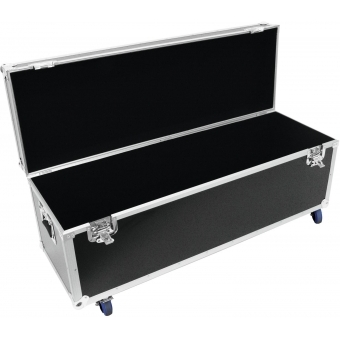 ROADINGER Universal Transport Case 120x40cm with wheels
