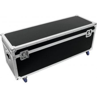 ROADINGER Universal Transport Case 120x40cm with wheels #3