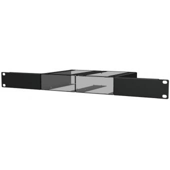 "MBS102R - 19"" Rack Mounting Bracket For Setup Box - 2x"
