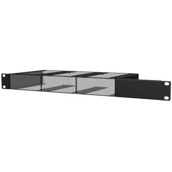 "MBS103R - 19"" Rack Mounting Bracket For Setup Box - 3x"