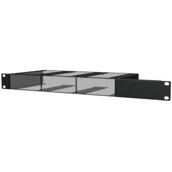"MBS103R - 19"" Rack Mounting Bracket For Setup Box - 3x"