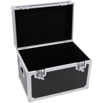 ROADINGER Universal Transport Case heavy 60x40cm #1