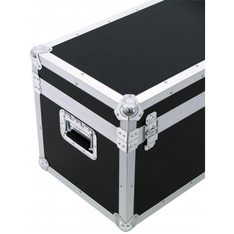 ROADINGER Universal Transport Case heavy 60x40cm #5