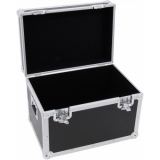 ROADINGER Universal Transport Case heavy 60x40cm