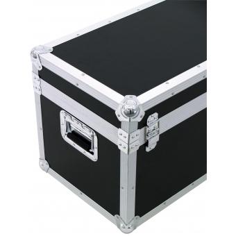 ROADINGER Universal Transport Case heavy 80x40cm #4