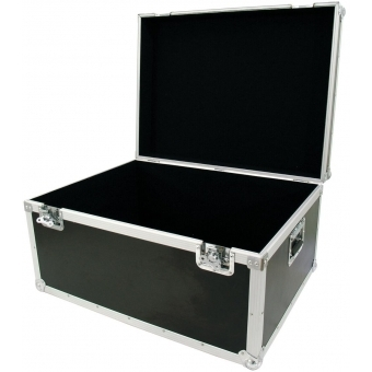ROADINGER Universal Transport Case heavy 80x60cm