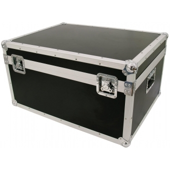 ROADINGER Universal Transport Case heavy 80x60cm #3