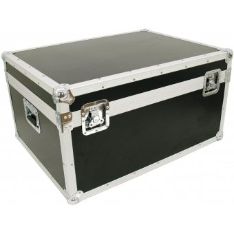 ROADINGER Universal Transport Case heavy 80x60cm #4
