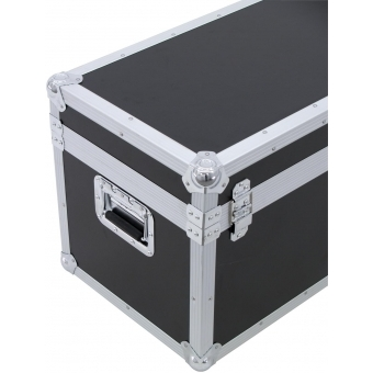 ROADINGER Universal Transport Case heavy 80x60cm #5