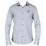 PROMO5121/L - Promotion shirt - LARGE