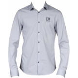 PROMO5121/S - Promotion shirt - SMALL