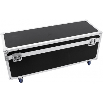 ROADINGER Universal Transport Case heavy 120x40cm with wheels #3