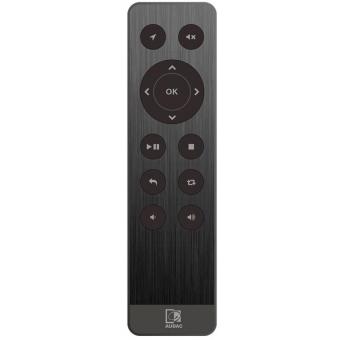 RMT40 - Remote Control Incl Usb Receiver / 2.4 Ghz / 13 Buttons