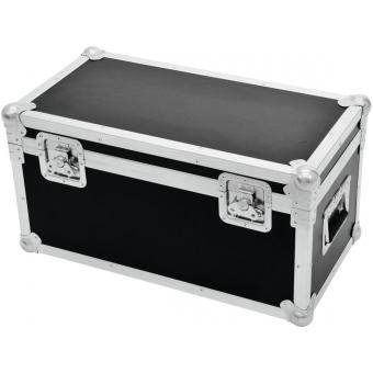 ROADINGER Universal Case Pro 60x30x30cm #2