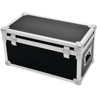 ROADINGER Universal Case Pro 60x30x30cm #3