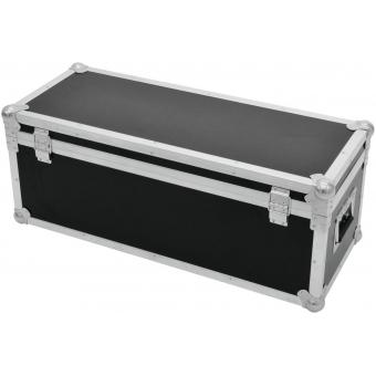 ROADINGER Universal Case Pro 80x30x30cm #4