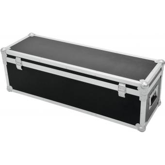 ROADINGER Universal Case Pro 100x30x30cm #4