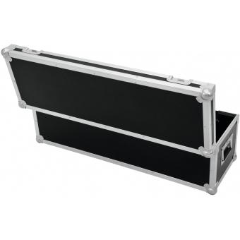 ROADINGER Universal Case Pro 100x30x30cm #5