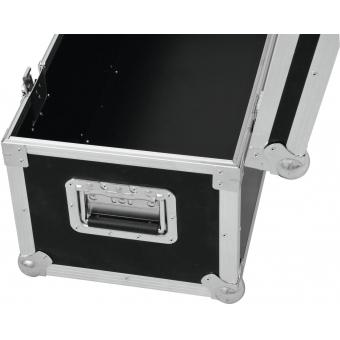 ROADINGER Universal Case Pro 100x30x30cm #6