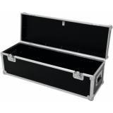 ROADINGER Universal Case Pro 100x30x30cm
