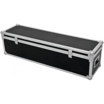 ROADINGER Universal Case Pro 120x30x30cm #3